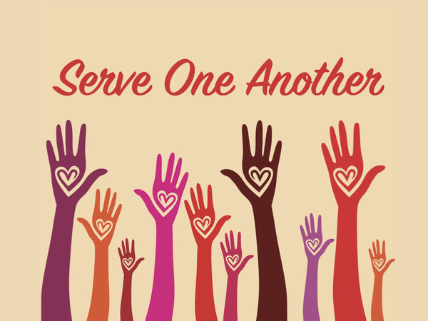 Serve One Another.012